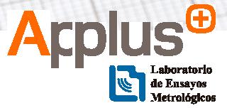 Applus+ LEM